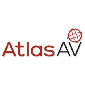 Profile picture for Atlas AV