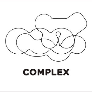 Profile picture for Complex