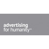 Advertising for Humanity