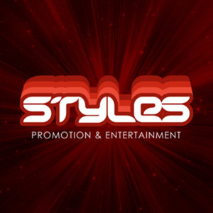 Profile picture for Styles Entertainment Group