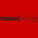 Musicworks magazine