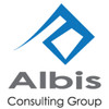 ALBIS CONSULTING GROUP