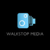 WalkStop Media