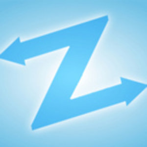 Profile picture for Zigabid - Zig A Bid