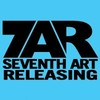 Seventh Art Releasing