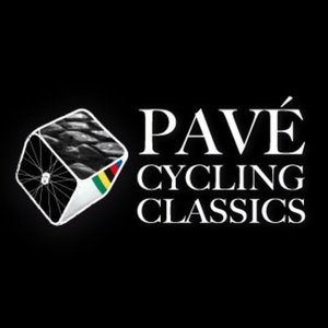 Profile picture for Pavé Cycling Classics