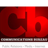 Communications Bureau