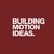 MOTION IDEAS