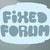 fixedforum.it