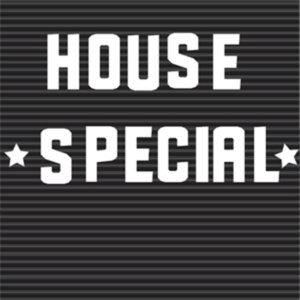 Profile picture for HOUSEspecial