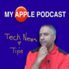 My Apple Podcast