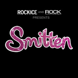 Profile picture for Smitten the movie
