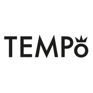Profile picture for Tempo Tempo