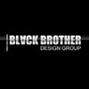 Black Brother