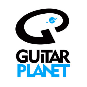 Profile picture for Guitar Planet Magazine