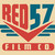 RED57 Film Co.