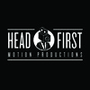 Head First Motion Productions