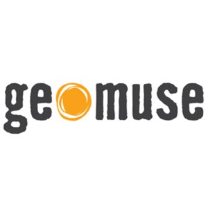 Profile picture for geomuse.fr