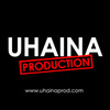 UHAINA PRODUCTION