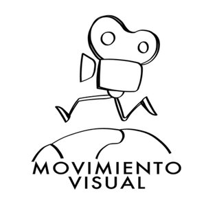 Profile picture for MovimientoVisual