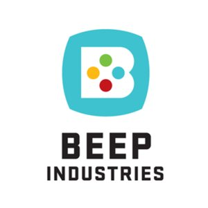 Profile picture for Beep Industries