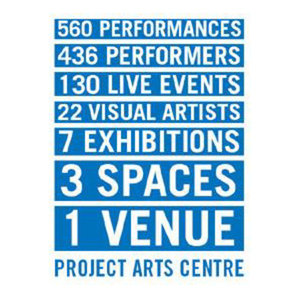 Profile picture for projectarts
