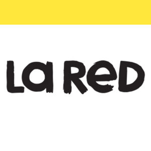 Profile picture for LA RED GmbH