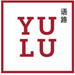 Yulu_Inc.