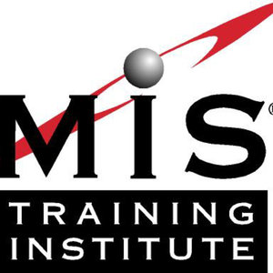Profile picture for MIS Training Institute