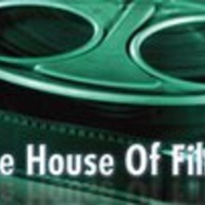 Profile picture for [ The House of Films ]