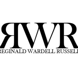 Profile picture for Reginald W. Russell