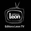 EditoraLeon