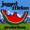 Jagged Melon Productions