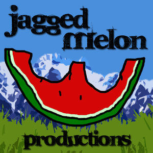 Profile picture for Jagged Melon Productions