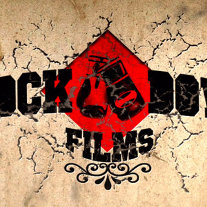 Profile picture for KnockDownFilms