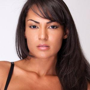 Fernanda Ferrari Nude Photos 88