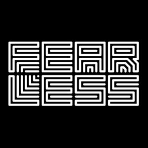 Profile picture for FearLess Cottage