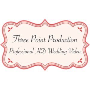 Profile picture for Three Point Production