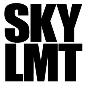 Profile picture for SKYLMT™