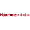 triggerhappyproductions