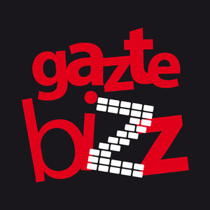 Profile picture for Gaztebizz