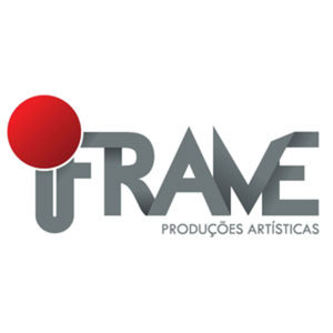 Profile picture for iFrame Produções Artísticas