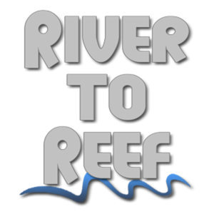 Profile picture for River To Reef