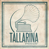 TALLARINA MUSIC