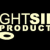 Rightside Productions