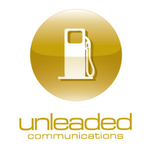 Profile picture for Unleaded Communications
