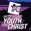 West Sound YFC
