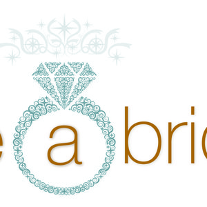 Profile picture for Be A Bride