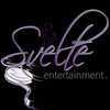 Svelte Entertainment