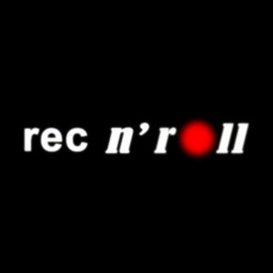 Profile picture for rec n' roll